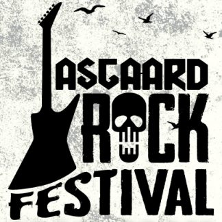 Asgaard Rock Festival